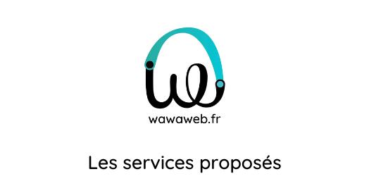 Vignette partage social Wawaweb Creer son site internet et etre visible en ligne