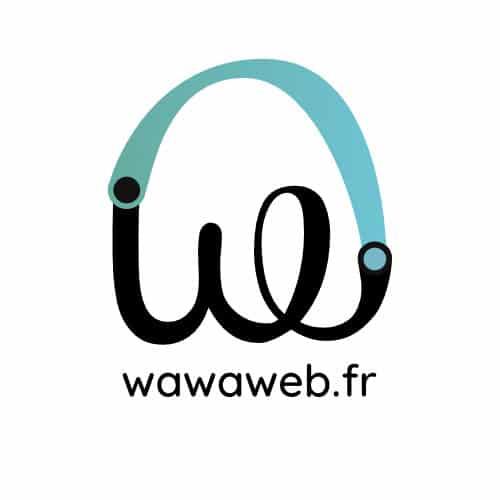 logo wawaweb