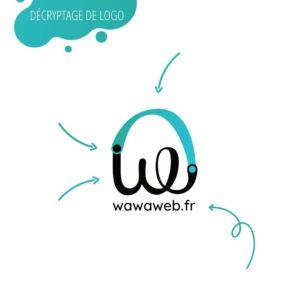 Read more about the article Décryptage de logo